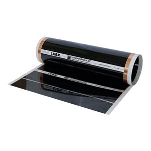 LARX uhlíková fólia 100W/m²